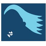 povaha-logo-heads