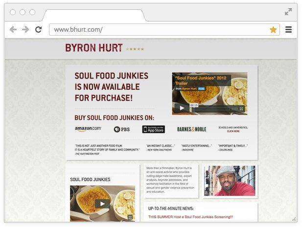 bhurt.com