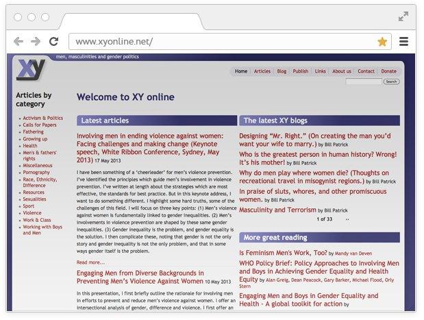 xyonline.net