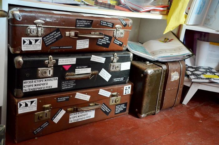 valizy