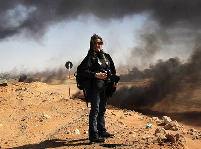 http://warnewsupdates.blogspot.com/2011/03/danger-for-women-reporters-in-war-zones.html