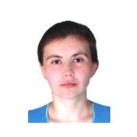 Oksana_Tuziak(1)