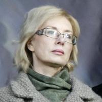 Denisova1
