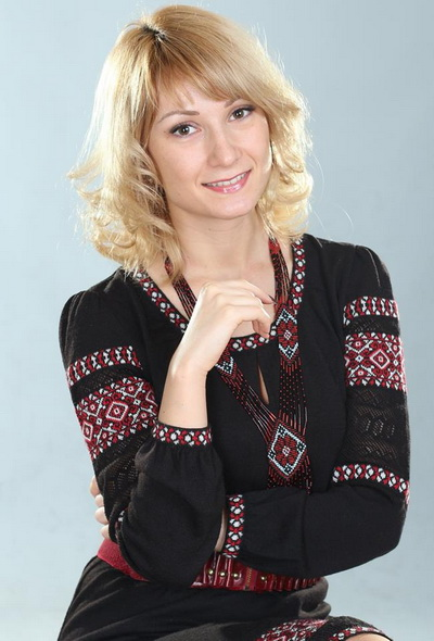 romanova2