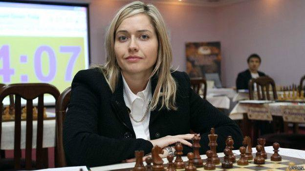 150616071859_natalia_zhukova_chess_624x351_unian