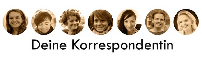 korresp2