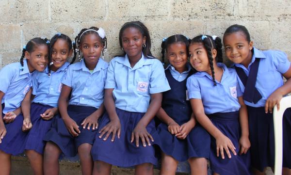 nicaragua-school