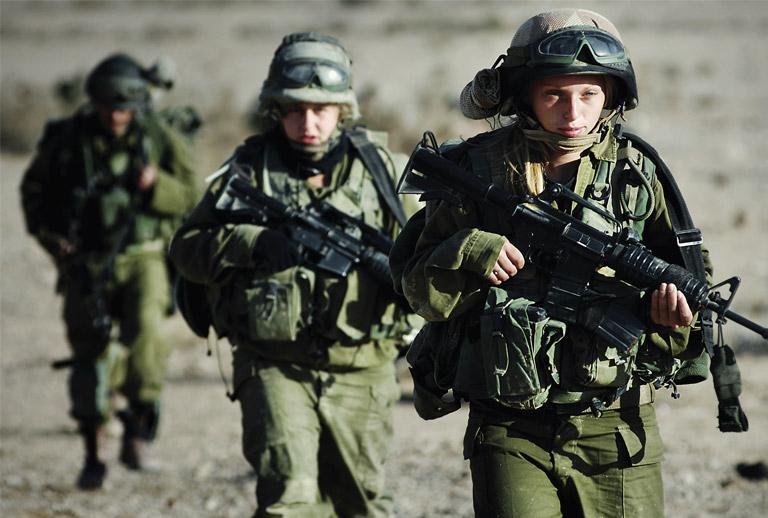 """Результат пошуку зображень за запитом """"жінки в армії ізраїлю"""""""
