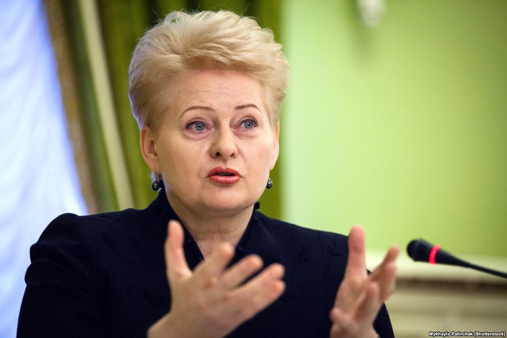 www.svoboda.org