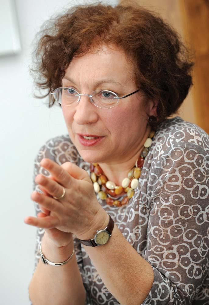 gyarfasova