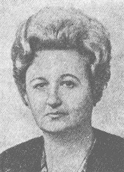 Lukjanova
