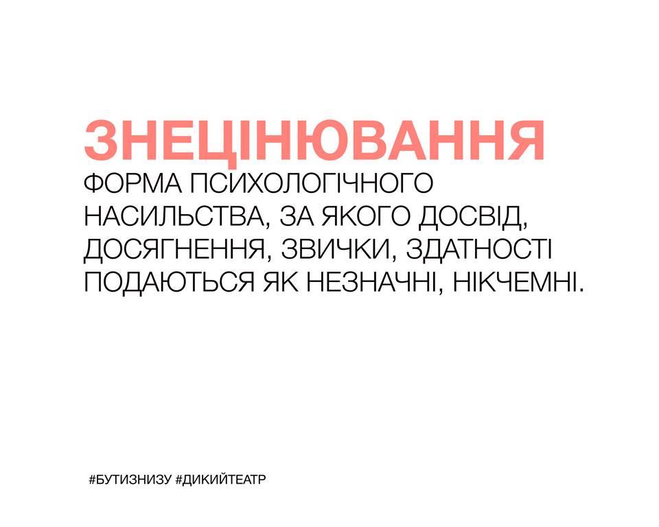 13445769_1097525306989052_1836121187375032550_n