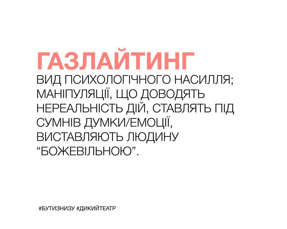 13512246_1096686587072924_5103532550542287585_n
