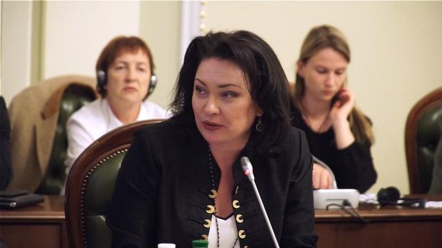 divinskaya