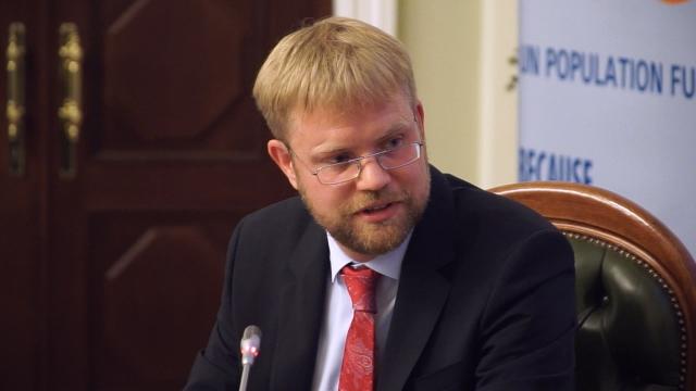 martin-hagstrom-posol-shvetsiyi-v-ukrayini