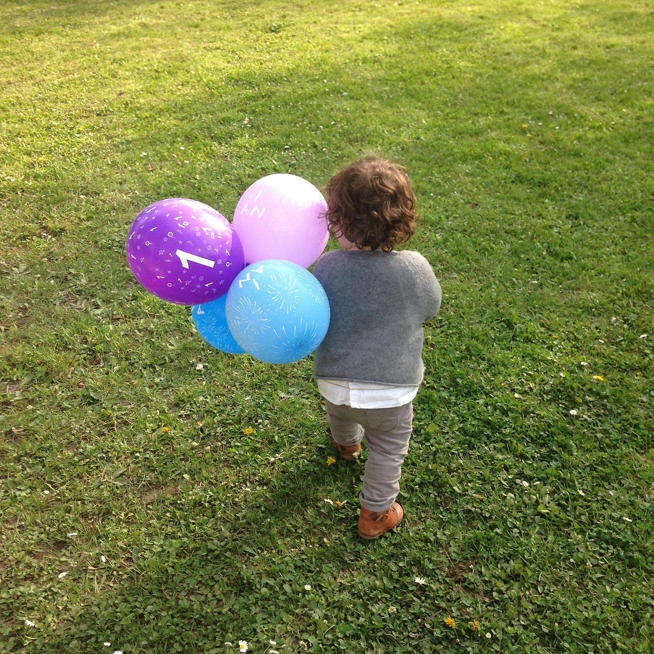 child-1062189_1280