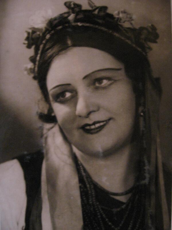 Oksana-Petrusenko-Sonyachna-lyudina1