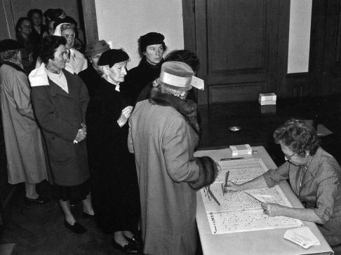 vote_des_femmes-small_0