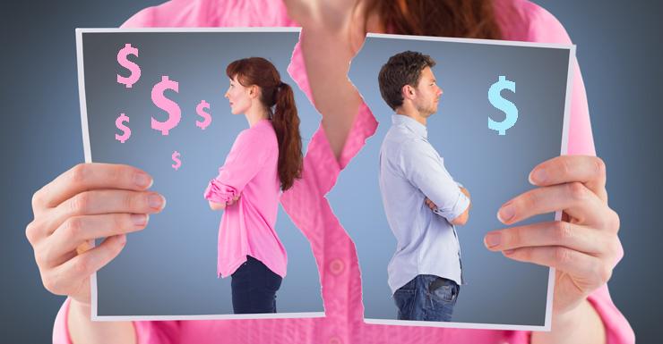 «Рожевим податком» або «Pink tax» називають різницю в ціні на дуже схожі або ідентичні товари та послуги, які продають під обгортками «для чоловіків» та «для жінок».